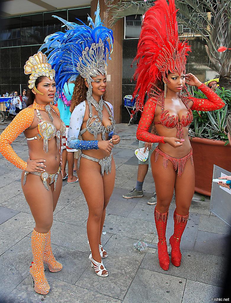 karnaval-transvestitov-porno-video
