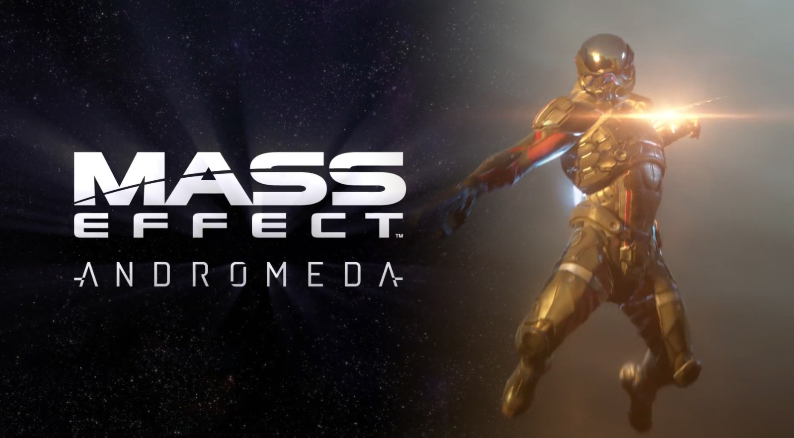 Mass Effect: Andromeda game, play station, x-box, игра, игры