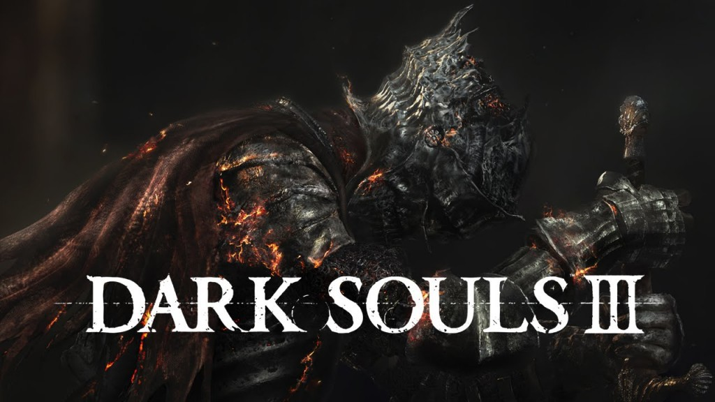 Dark Souls III game, play station, x-box, игра, игры