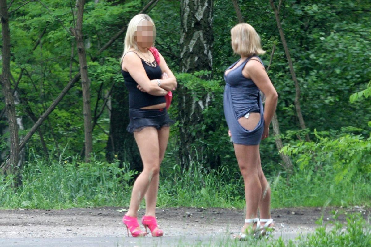 Проституток сняли и ебут, Русские проститутки - смотреть лучшее порно в хорошем 14 фотография