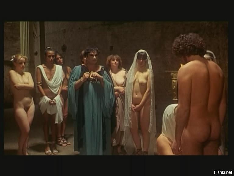 Эротика полнометражное кино со смыслом — photo 15