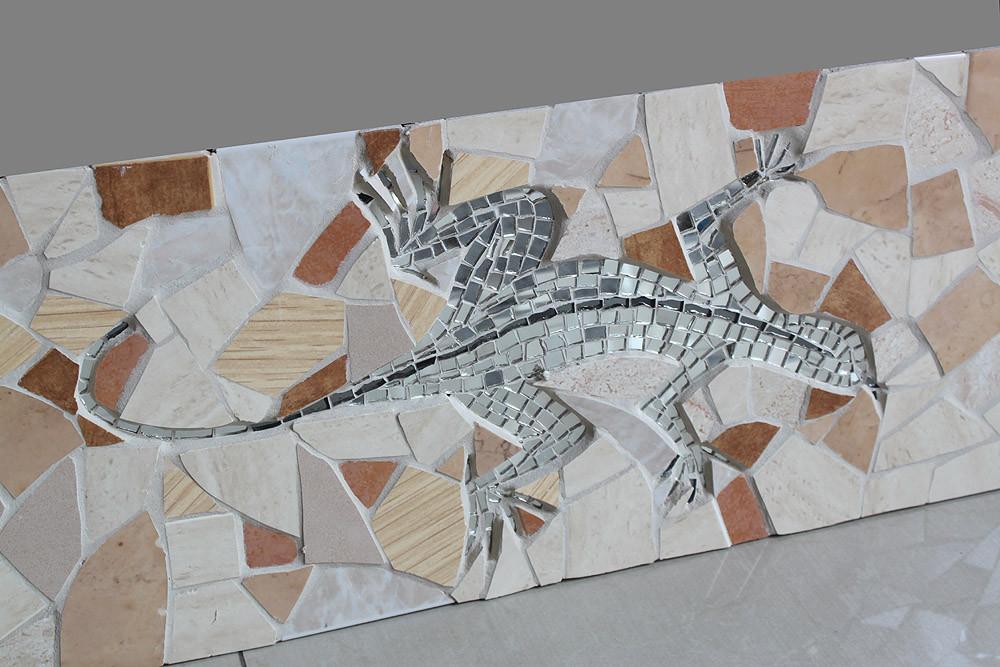Керамическая плитка на заказ свой рисунок