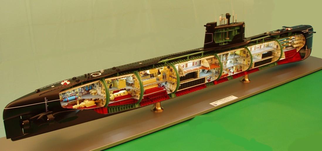 красиво раздевается, устройство подводной лодки миллионном городе едва
