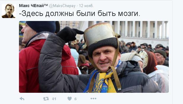 https://cdn.fishki.net/upload/post/201511/15/1738282/2_21.jpg
