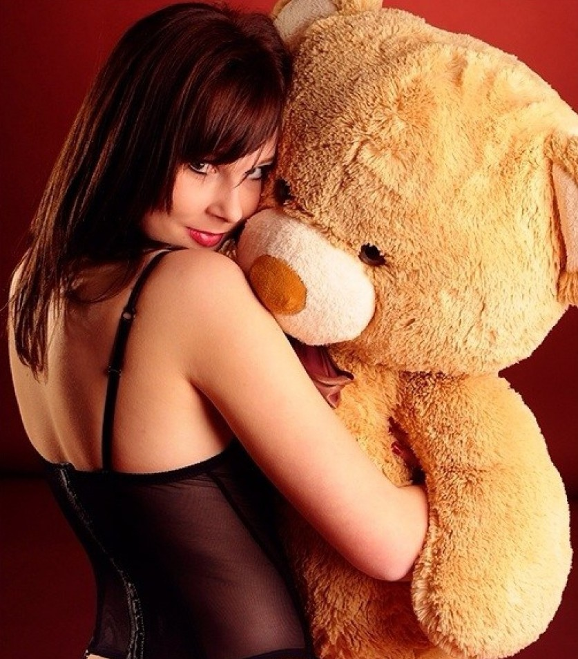 зачет. СПС видео порно снимали в россии ПОКЛОН СОЗДАТЕЛЯМ всем боятся