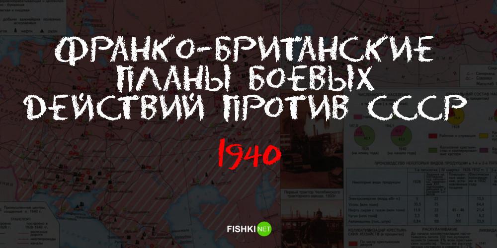 fb2.jpg