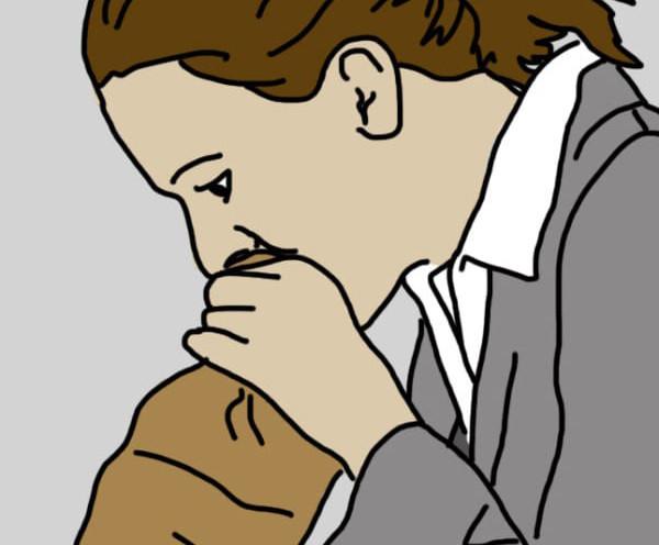 9. Проблемы с дыханием плесень, советы