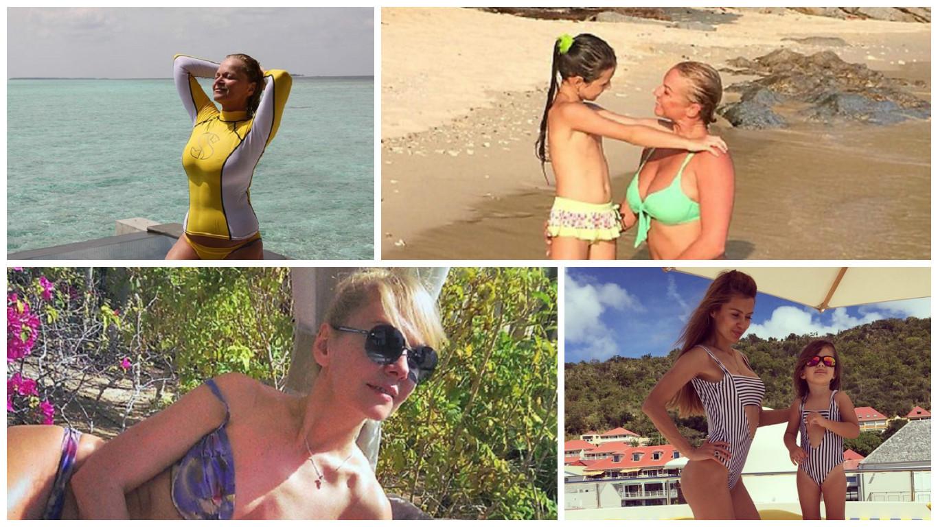 Мужчина обнаружил на пляже голую девушку, членом в волосатую мокрую от смазки крупно