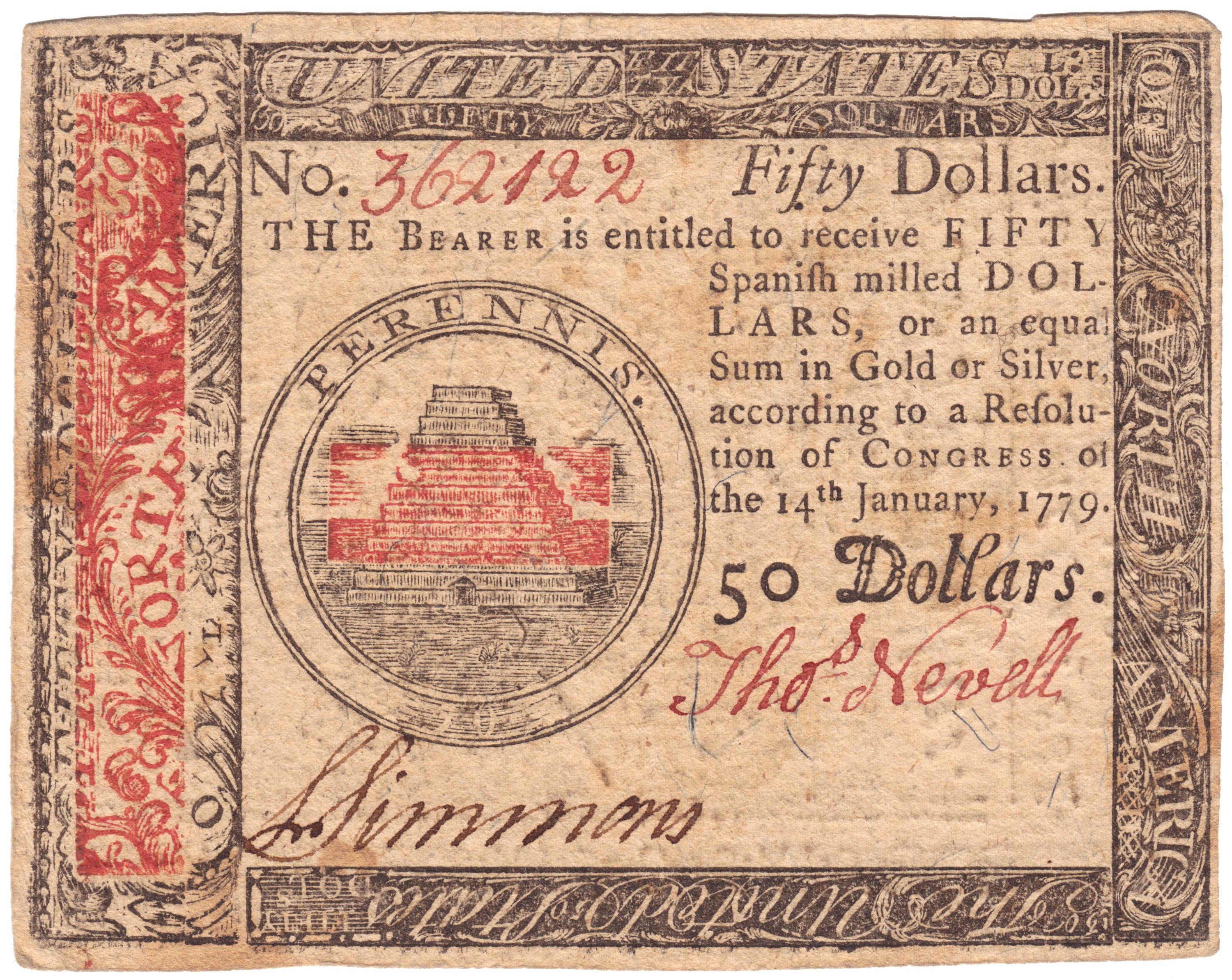 the history of money and currency in america The close of the 19th century saw various forms of currency co-circulating in the nation's economy, but money-related economic and banking crises continued a central problem revolved around the inability of the supply of these currencies to expand or contract to meet economic conditions.