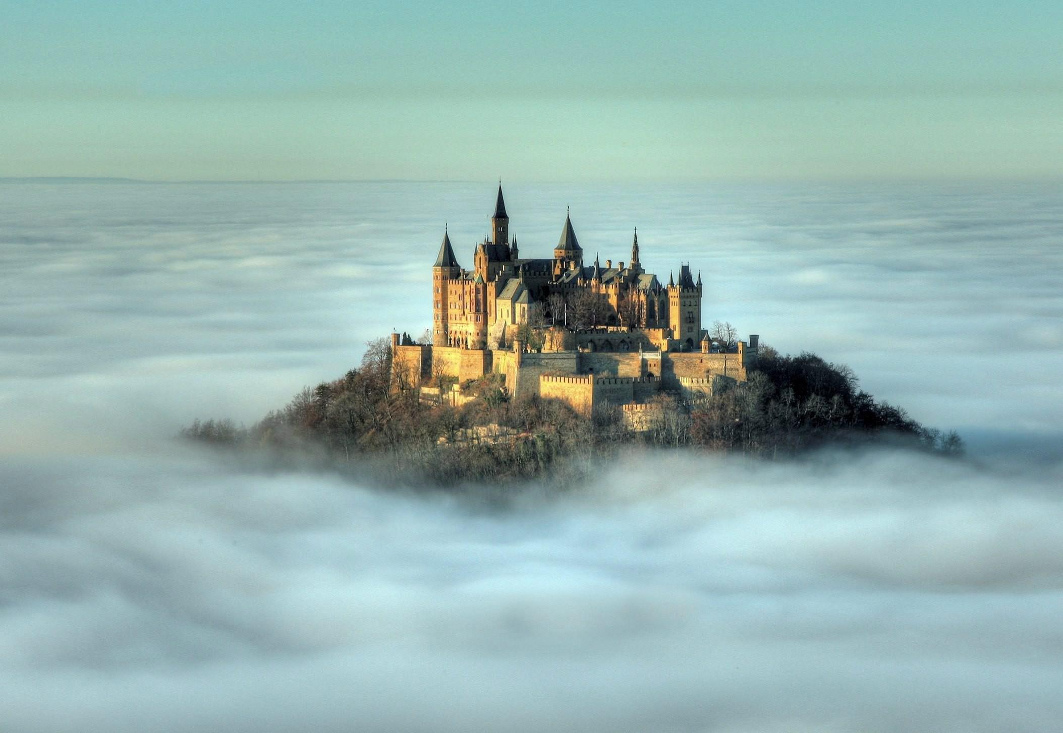 Купить замок ереван