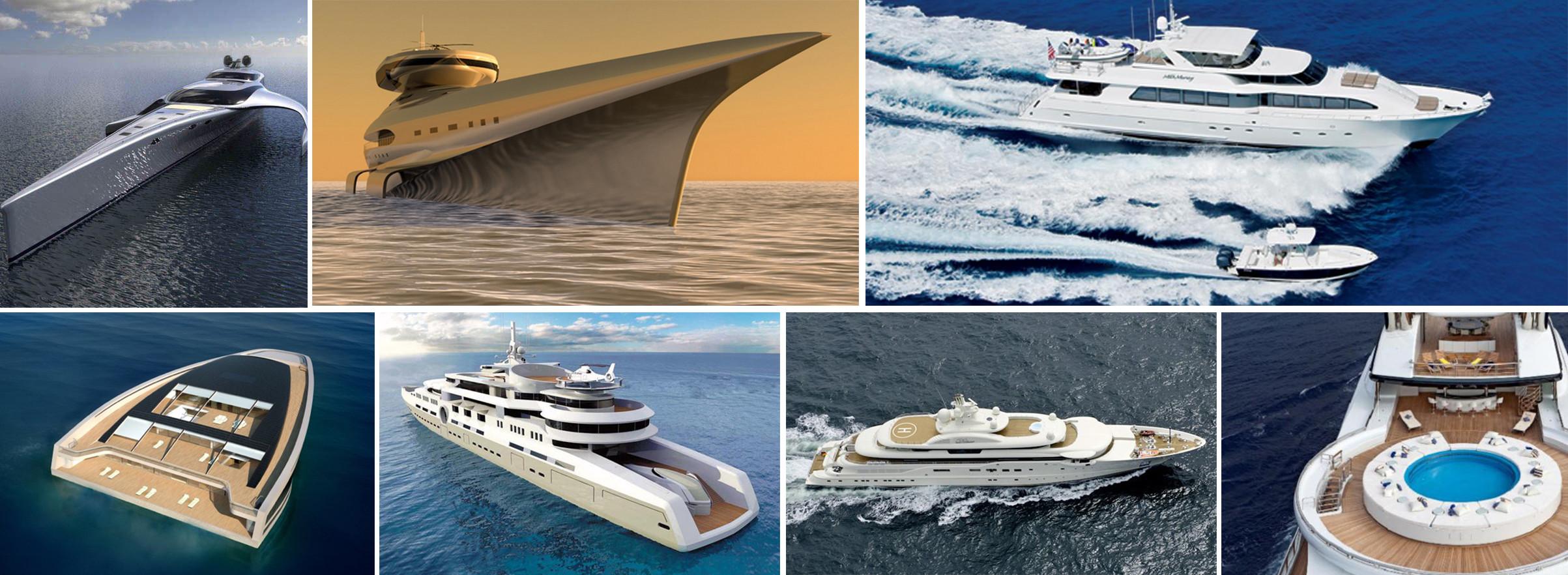 Стиральную 10 самых дорогих яхт его мнению