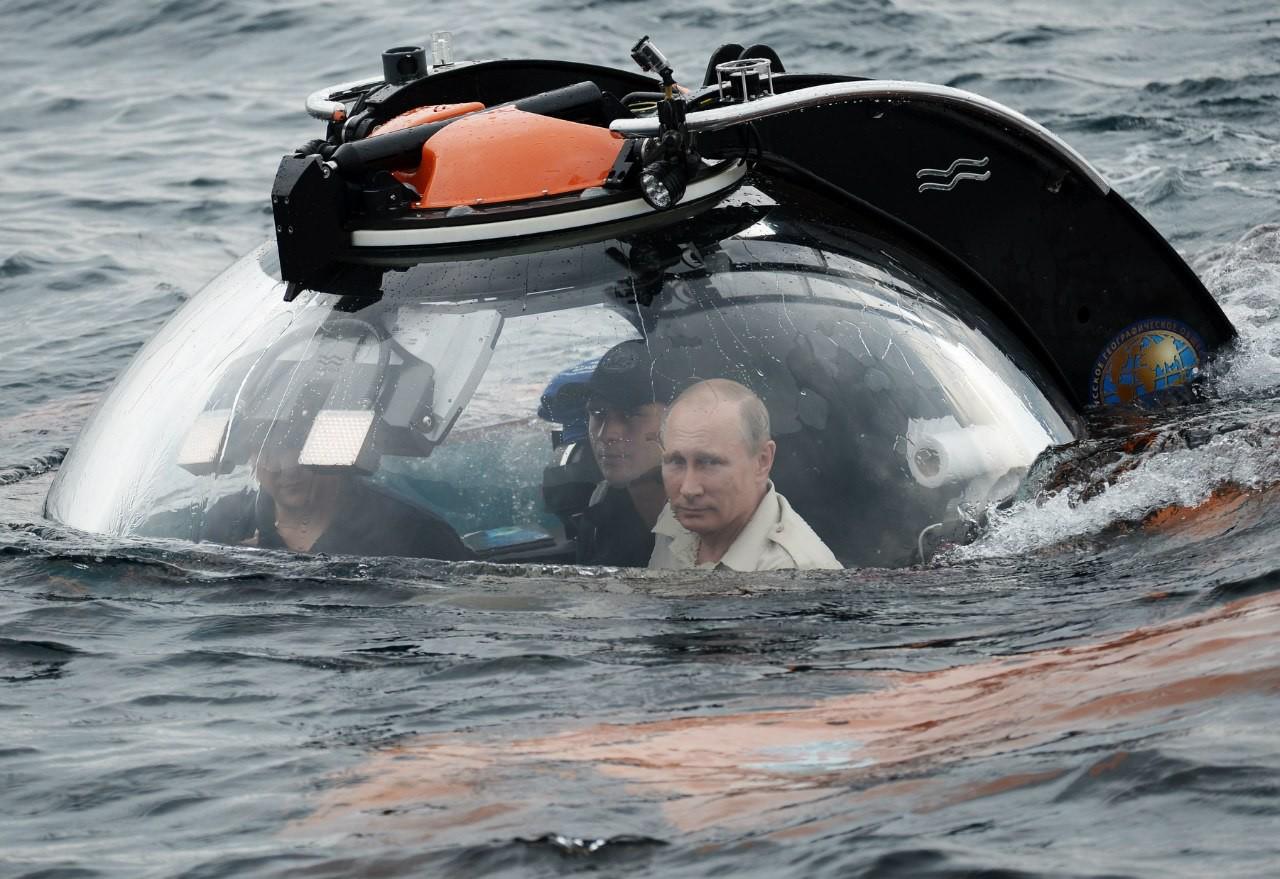 komсity.ru • сообщения в теме «Владимир Путин посетит ...
