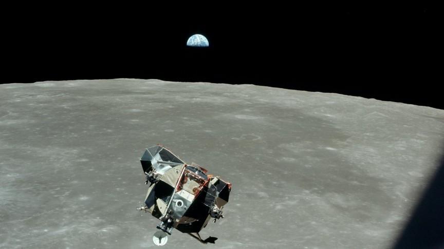 1. Аполлон 18 мистика, нераскрытая тайна