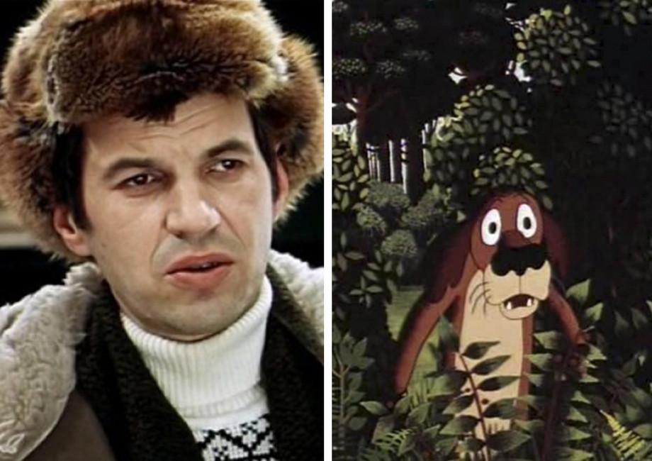 Картинки по запросу Пёс Георгий Бурков