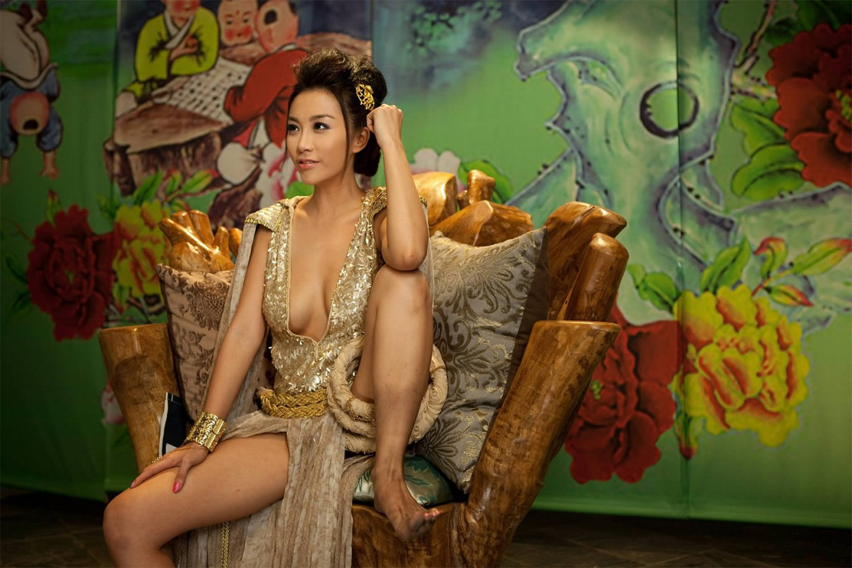 kitayskie-filmi-s-erotikoy