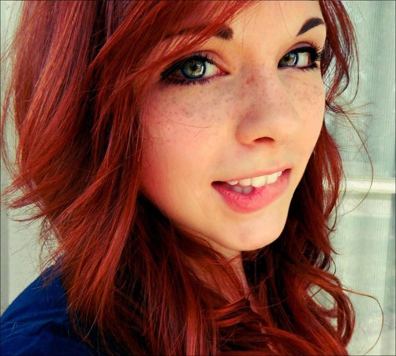 Wannabe sexy webcam girl