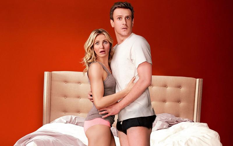 Для вызросл филмы секс