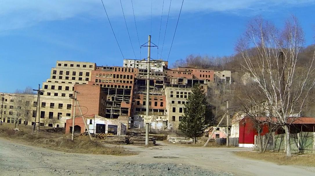вас прошу фото пос заводской приморского края сайтиев наградил журналистов
