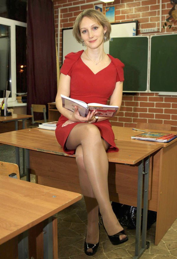 Яндекс секс с вредной училкой