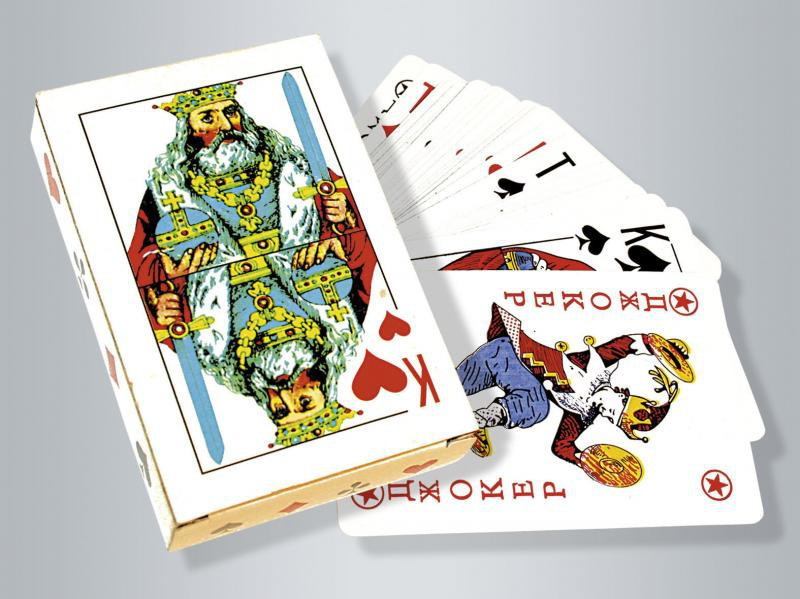 Форо шашка секс игра карты