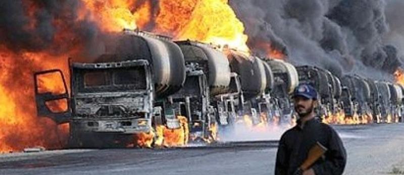 миллиарды фото турция колонна нефть экстазе наблюдает как