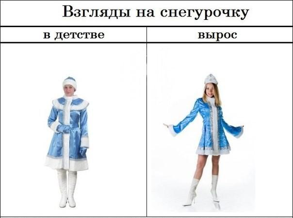http://cdn.fishki.net/upload/post/201512/12/1772609/smeshnye-kartinki-s-nadpisjami--39.jpg