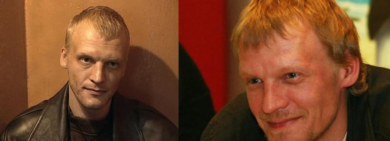 Бандитском петербурге 10 актеры и роли война и мир актеры наш фильм