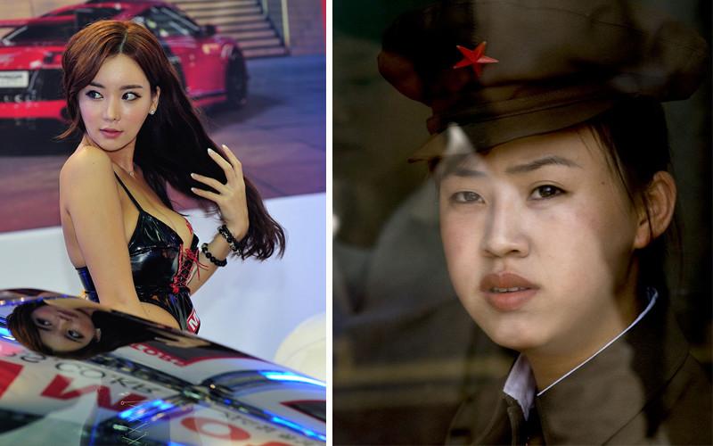 Дишоввые проститутки метро люблено москва