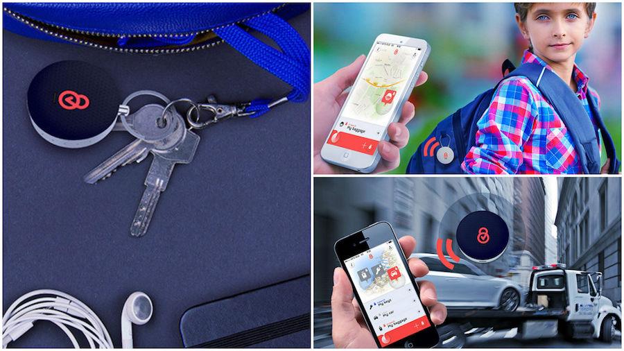 7 простых хитростей, которые помогут обезопасить свой багаж в аэропорту