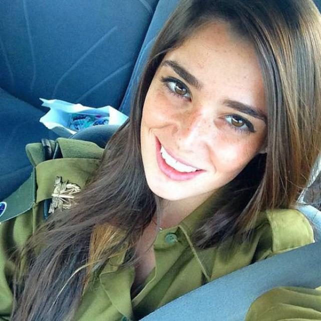 Дувушки для знакомства в израиле интимные знакомства в костанае