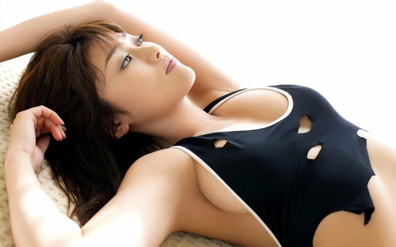 Очень красивые сексуальные японки мамочками