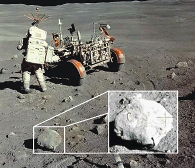 moon landing conspiracies - 655×573