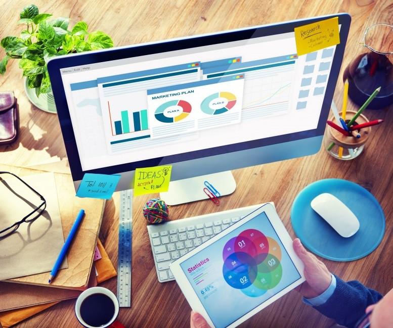 8. Отслеживание истории ваших покупок воздействие, интернет, маркетолог