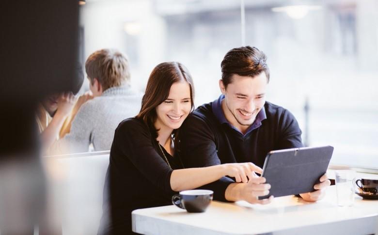 6. Юмор воздействие, интернет, маркетолог