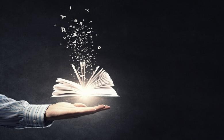 1. Рассказ истории воздействие, интернет, маркетолог