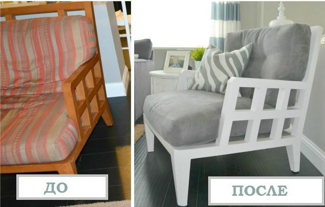 d628a5041b7866b8871fa02488d87d16 Вторая жизнь дивана - Дизайн Дома