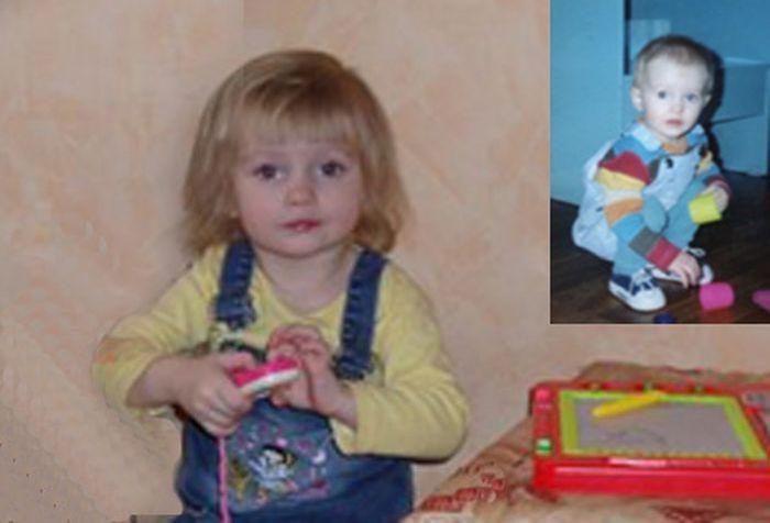 Дом малютки южно сахалинск официальный сайт фото