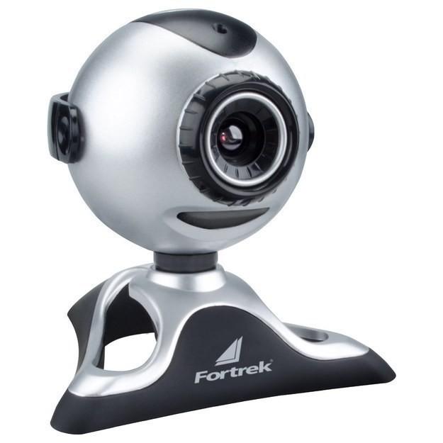 картинки веб камер жилеты