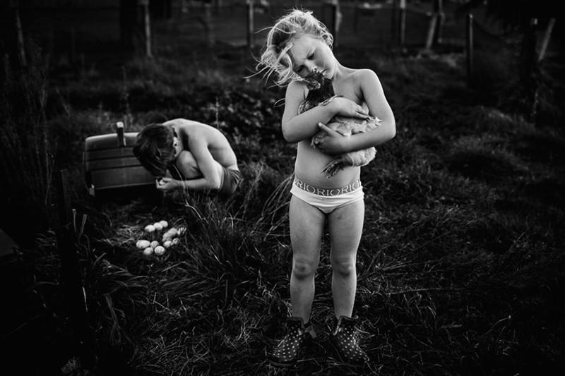 """""""...настоящее место свободы"""" детство, фотография"""