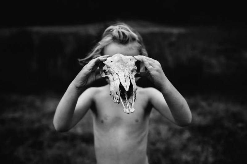 """""""Мое детство, которое я передаю своим детям"""" детство, фотография"""