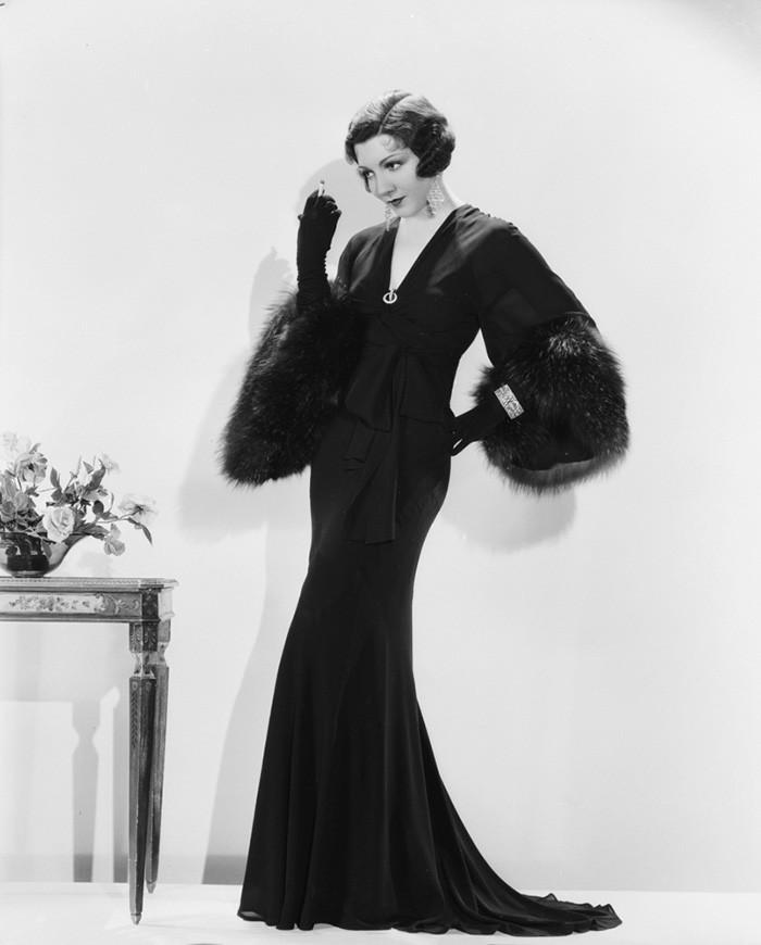Потрясающая женская мода 1920-х годов в фотографиях того времени 1920, 20  век, 2ed70452e4d