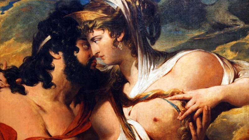 Сексуальные извращения древности онлайн
