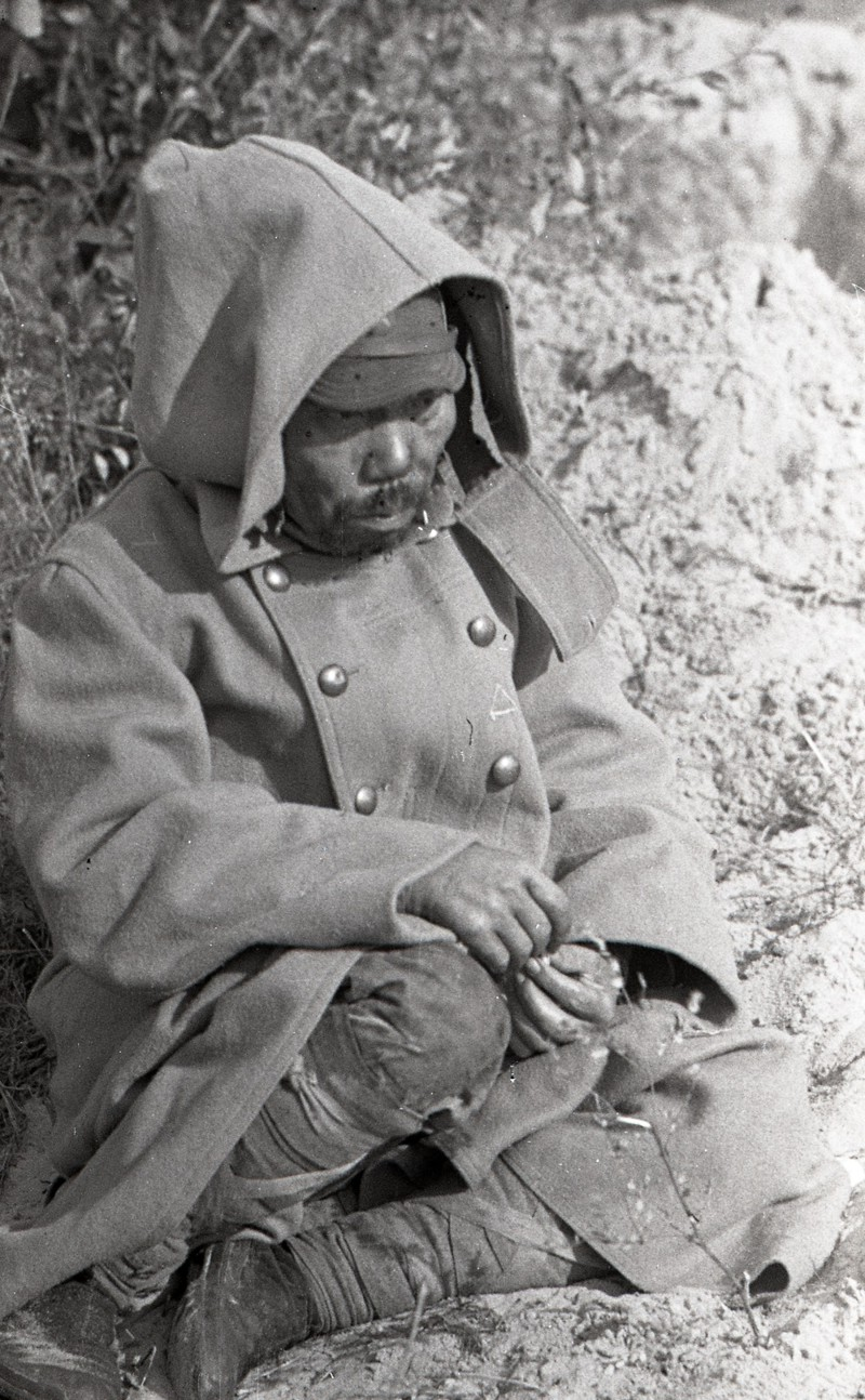 Бои на халхин голе 1939
