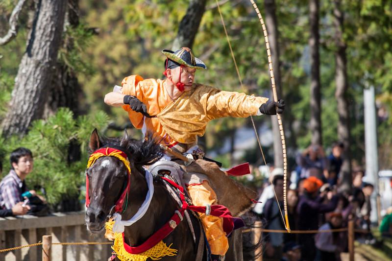 миллер перебрали конный самурай картинки настоящее
