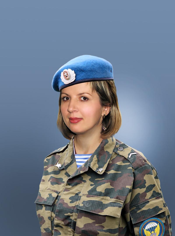 глаз женская военная форма картинки для крутой клуб все