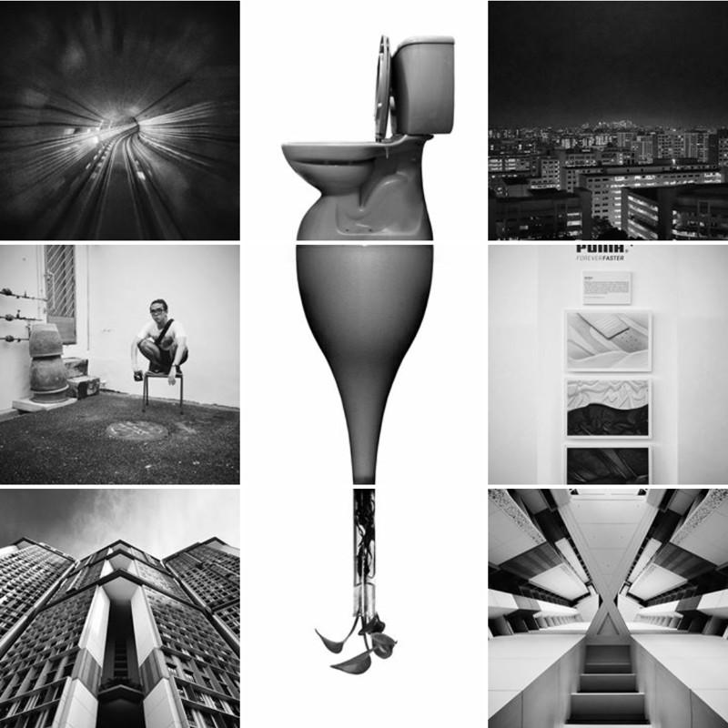 erotika-akkaunty-v-instagrame-15
