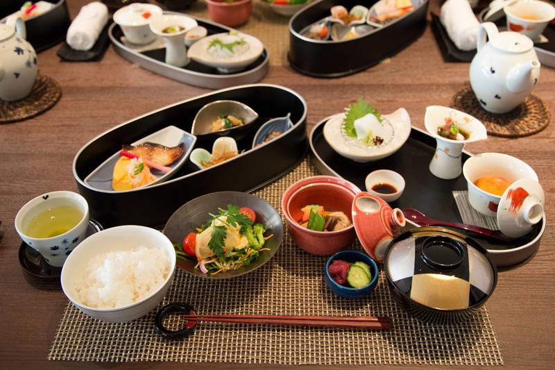 картинки что едят в японии подробнее разобрать теплообменник