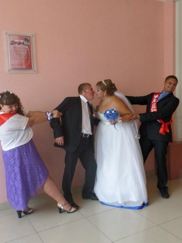 прикольные картинки на свадьбу ах это свадьба помощи силиконовой кисточки