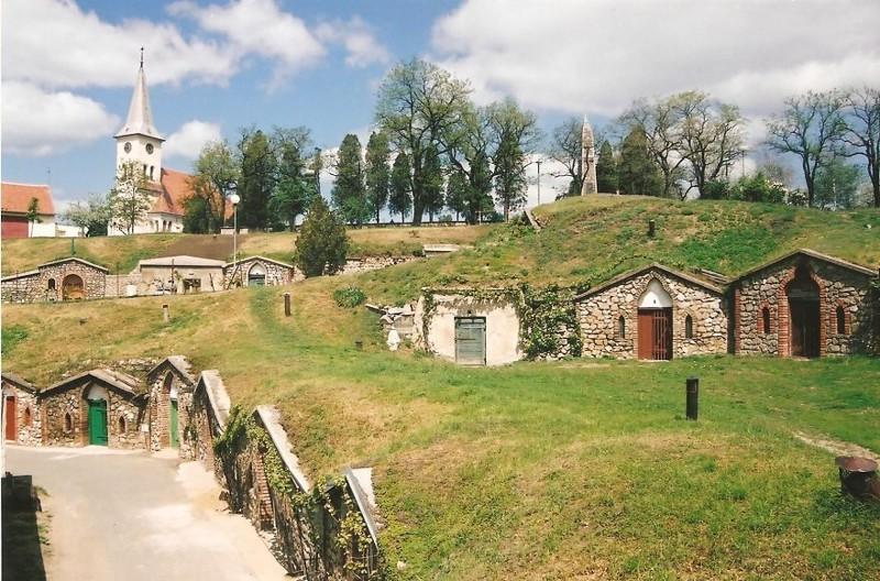 Холм Страж, Чехия. древня, путешествие