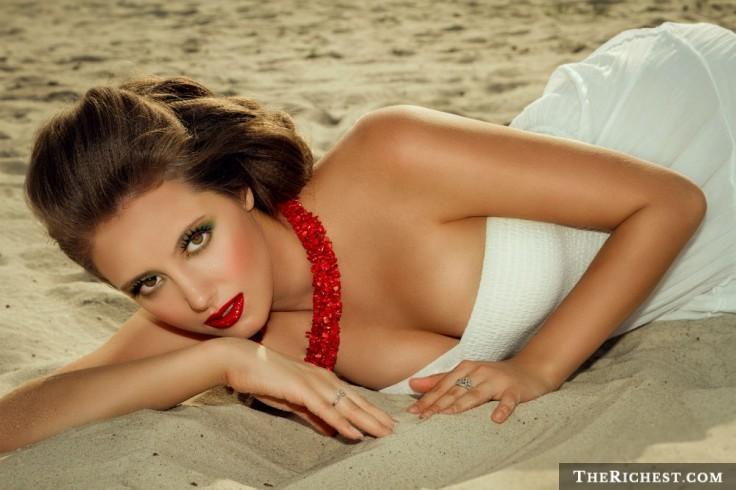 3. Украина девушки, красота, красотки